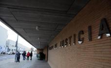 Abren juicio oral o procesan por delitos de corrupción a 14 personas en Extremadura en 2018
