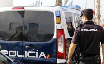 Detenida una mujer en Lanzarote por captar a su propia hija para prostituirla