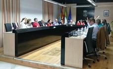 El Ayuntamiento de Navalmoral bonificará el IBI a las nuevas empresas que generen más de diez empleos