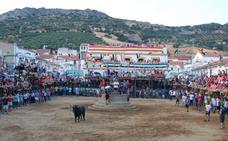 La Junta declara tradicionales los festejos taurinos populares que se celebran en agosto en Esparragosa de Lares