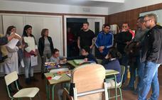El IES José Manzano de Don Benito avanza en su proyecto de Erasmus Plus
