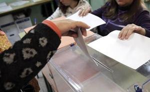 HOY publicará mañana y el lunes un sondeo sobre las elecciones generales