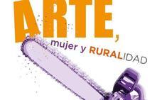 La Enredadera organiza hoy 'Arte, Mujer y Ruralidad' en la Biblioteca del Estado