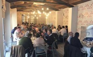 Las empresarias protagonizarán en Trujillo la próxima jornada gastronómica