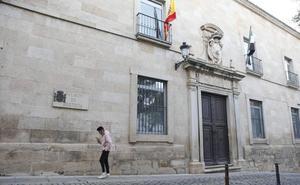 La Fiscalía pide once meses para el acusado de abuso sexual tras pedir tabaco a una mujer en Cáceres