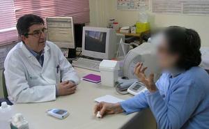 El SES comienza a implantar un nuevo modelo de atención a pacientes crónicos complejos