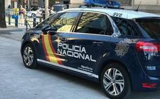 Un hombre mata presuntamente a su mujer en Madrid y después se suicida