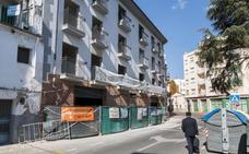 La venta de viviendas aumentó un 30 por ciento en Plasencia en el último año