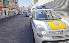 La Policía Local adquiere un radar de última generación por 24.000 euros