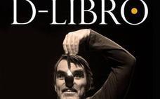 El III Festival Nacional de Teatro D-Libro de Montijo será este año para niños y también jóvenes