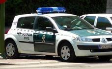 Tres menores detenidos por violar a una compañera de clase de 15 años en Alicante
