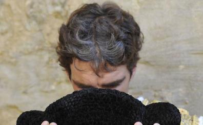 José Tomás toreará el 22 de junio en el Corpus de Granada