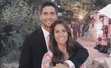 Nace el hijo de Ana Boyer y Fernando Verdasco