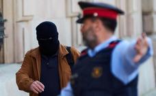 La Fiscalía carga contra los Maristas por encubrir abusos