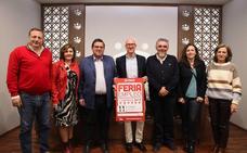 Diez municipios pacenses acogerán Ferias de Empleo, Emprendimiento y Empresa