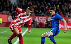 El Athletic sueña con Europa