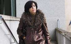 La juez De Lara, azote de la corrupción gallega, fue avisada en 2014 de su suspensión