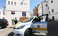 El Ayuntamiento de Mérida convoca la selección de nueve agentes de la Policía Local
