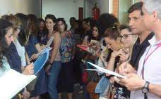 Extremadura convoca 720 plazas para estabilizar el empleo temporal docente