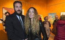 La Fiscalía pide tres años de cárcel para Borja Thyssen y su mujer por defraudar a Hacienda