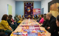 Más de 60 colectivos participarán en la Feria de asociaciones dombenitense