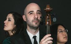 La música del siglo XVIII sonará este miércoles en el convento de Santa Ana de Badajoz