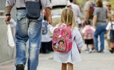 Comienza la campaña de la Renta que más premia la maternidad