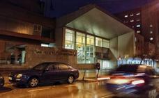 Los tres hospitales de Cáceres seguirán abiertos y continúa pendiente el traslado de Psiquiatría