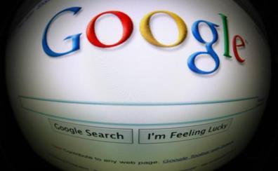 Los pagos de Google se trasladan de Londres a Dublín