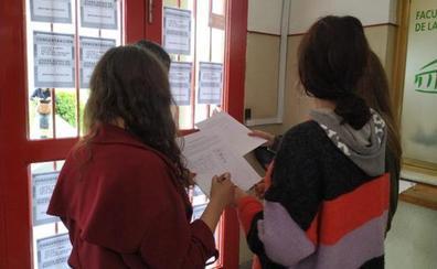 Investigado un profesor de la Universidad de Granada por seis supuestos casos de acoso a estudiantes