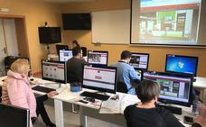 Los futuros universitarios podrán elegir grado a través de una feria virtual