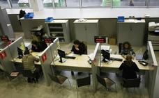 Hacienda devolverá 173 millones de euros a los extremeños