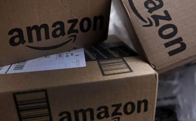 El comercio electrónico supera los 10.000 millones por primera vez en España, un 30% más
