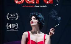 'Mi última noche con Sara' llega este viernes al Gran Teatro de Cáceres