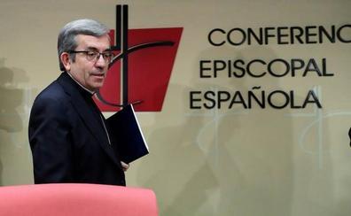 La Conferencia Episcopal afirma que la muerte «no es la solución a los problemas de la sociedad»