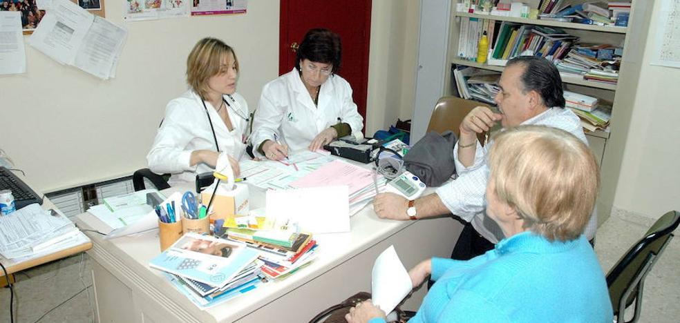 El SES probará las consultas de tarde para implantarlas en verano