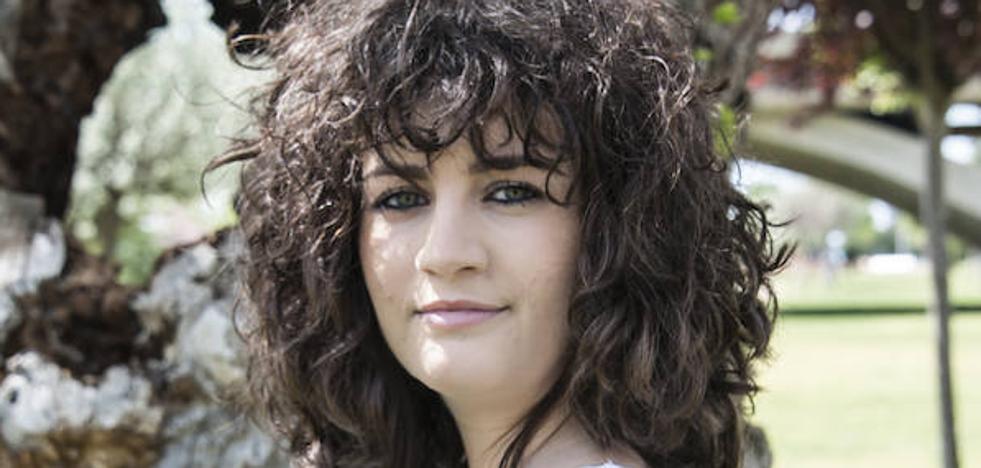 «Tuve anorexia, con 13 años empezó todo»