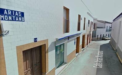 La Bonoloto deja un premio de más de 155.000 euros en Fuente de Cantos