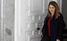 Los 'convergentes' purgados por Puigdemont amagan con crear un nuevo partido