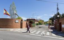 La Junta inicia en julio la reconversión del centro de menores de Valcorchero