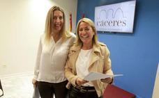 La liquidación de las cuentas de 2018 del Ayuntamiento de Cáceres arroja un superávit de 12,2 millones