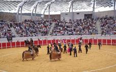 Llerena celebrará la cuarta edición de su bolsín taurino