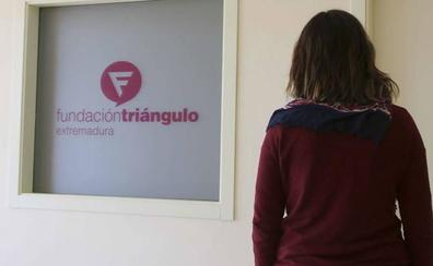 Denuncian una agresión homófoba a tres jóvenes este fin de semana en La Madrila