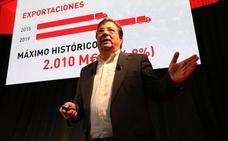 El PSOE propone en su programa electoral inglés gratuito más allá de la enseñanza obligatoria