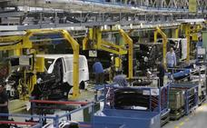 Ribera aclara que no hay ningún «cerco» a la automoción por el fin de la combustión en 2040