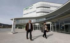 El hospital de Cáceres inicia el jueves las operaciones de cirugía mayor con 16 intervenciones