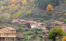 El turismo rural extremeño prevé superar el 90 % de ocupación en Semana Santa