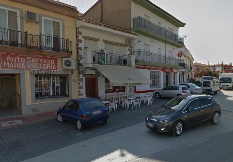 Un acertante de Torrecilla de la Tiesa gana 90.000 euros en la Bonoloto
