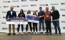 Dos institutos de la localidad ganan premios educativos nacionales