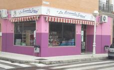 Reduce a un atracador en Villanueva de la Serena al ir a comprar el pan